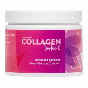 Collagen Select - Quelle von verjüngendem Kollagen