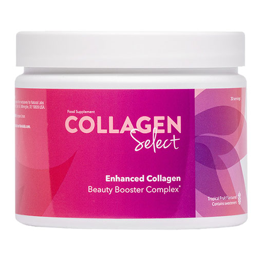 Collagen Select 150 g