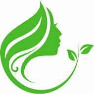 Nahrungsergänzungsmittel für Frauen